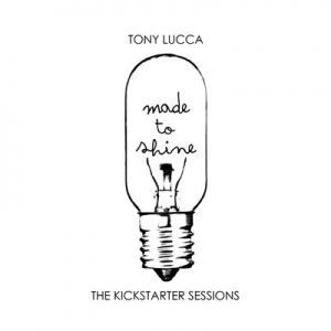 tony lucca made to shine