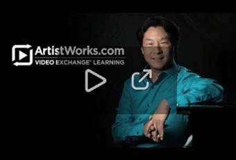 artist works hugh sung