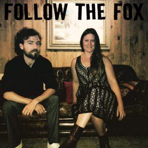 Follow The Fox