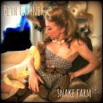 Snake-Farm-Cover-Hi-Res1-900x898