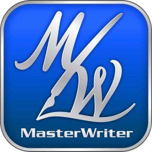 Justin Roth Master Writer
