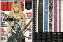 Guitar_Magazine_April_2013_medium